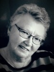 Shirley Pyle